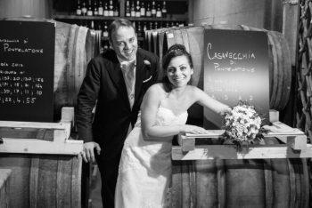 Matrimonio villa Paolina fattoria Alois – Marco e Teresa